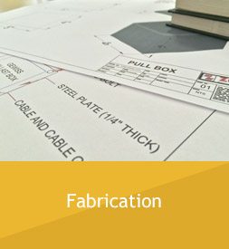 prisma-services-fabrication