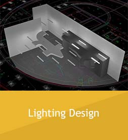 prisma-services-lighting