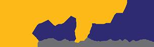 prisma-20yrs-logo