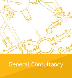 prisma-services-consultancy