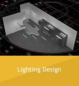 prisma-services-lighting