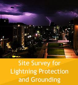 prisma-services-lightning